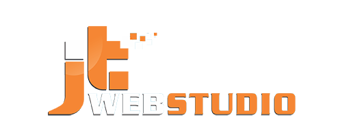 JTwebStudio Website Creation